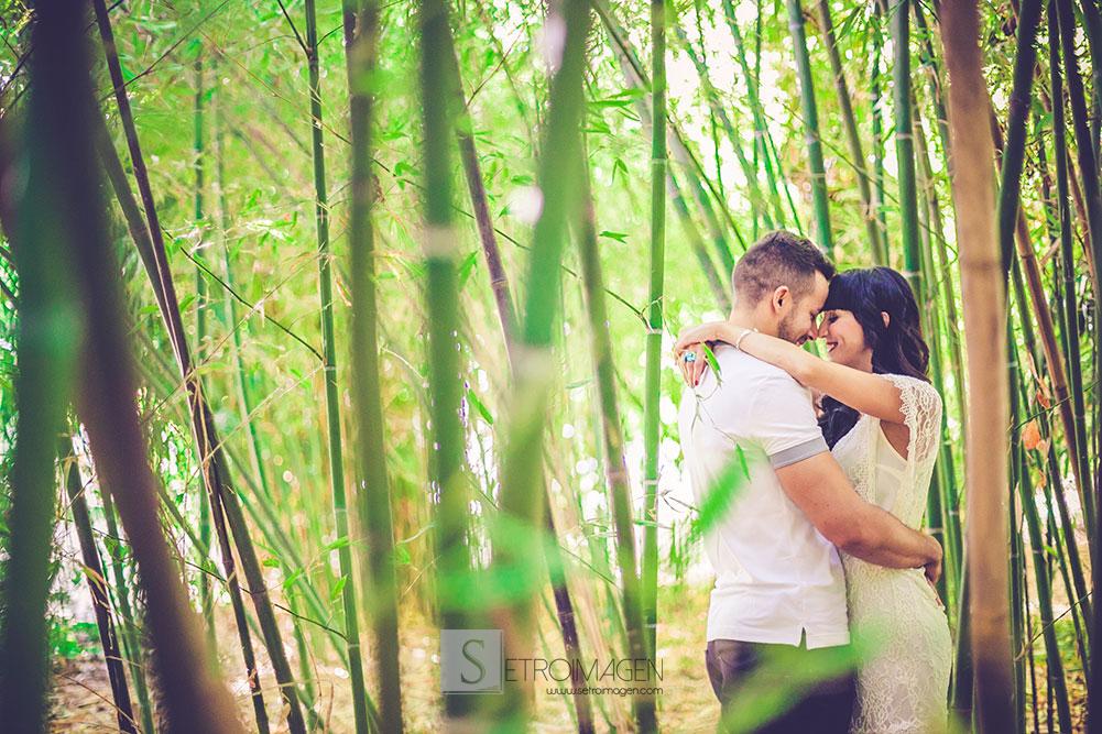 fotografo-boda-madrid-setroimagen_3043