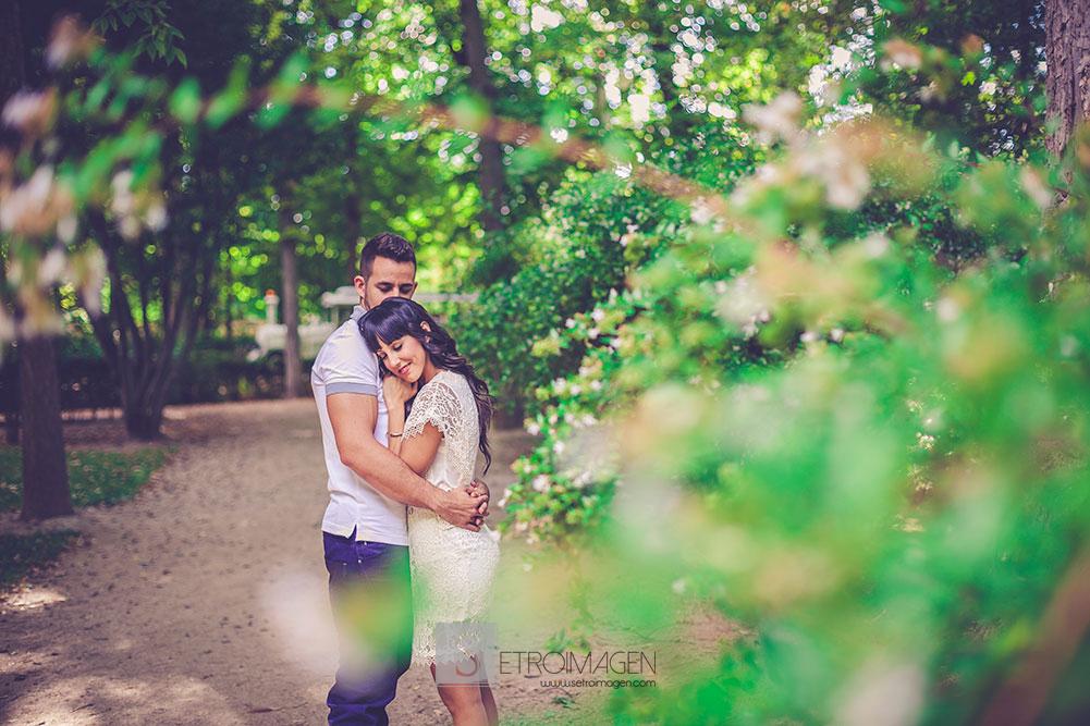 fotografo-boda-madrid-setroimagen_3046