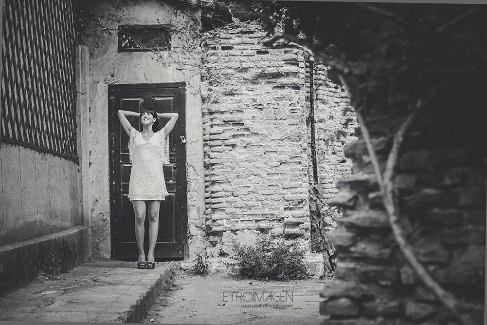 fotografo-boda-madrid-setroimagen_3052