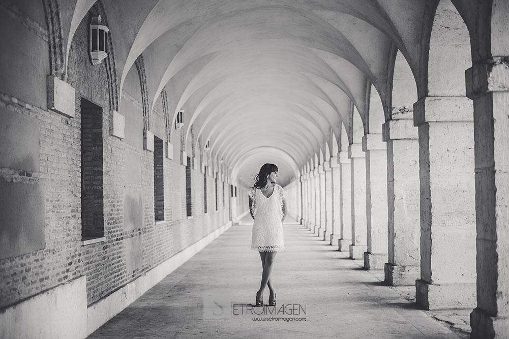 fotografo-boda-madrid-setroimagen_3055