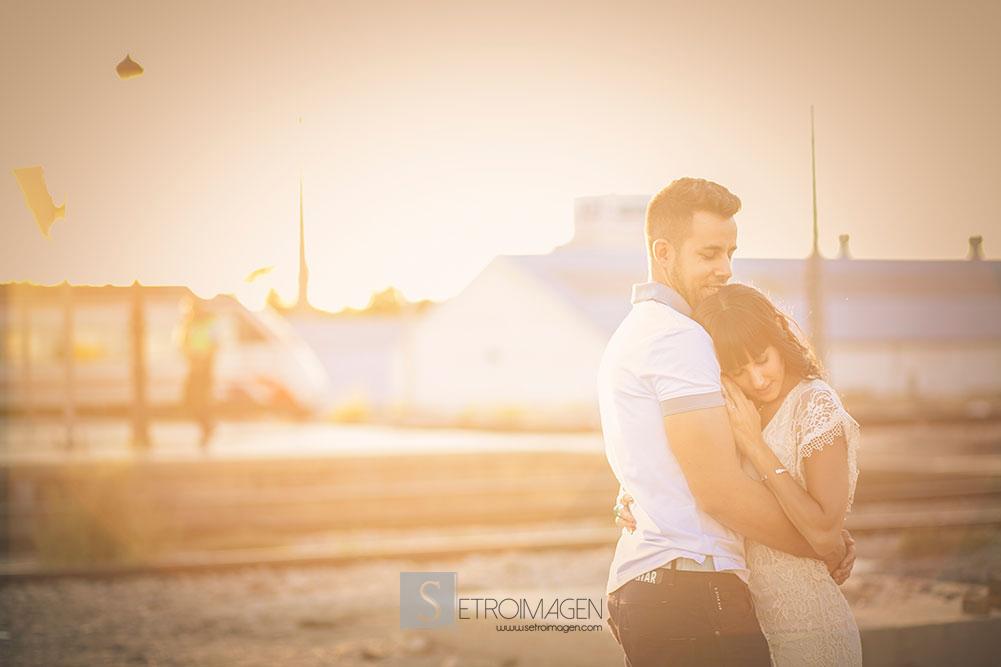 fotografo-boda-madrid-setroimagen_3065
