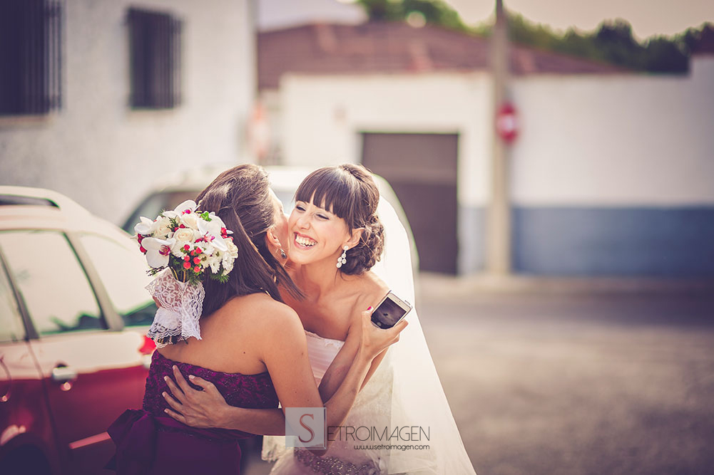 fotografo boda madrid-setroimagen_3073