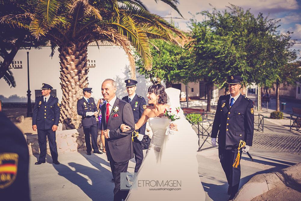 fotografo boda madrid-setroimagen_3076
