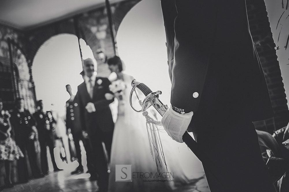 fotografo boda madrid-setroimagen_3077