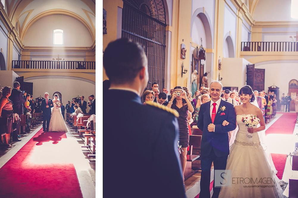 fotografo boda madrid-setroimagen_3078