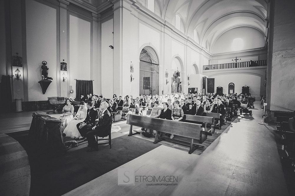 fotografo boda madrid-setroimagen_3081