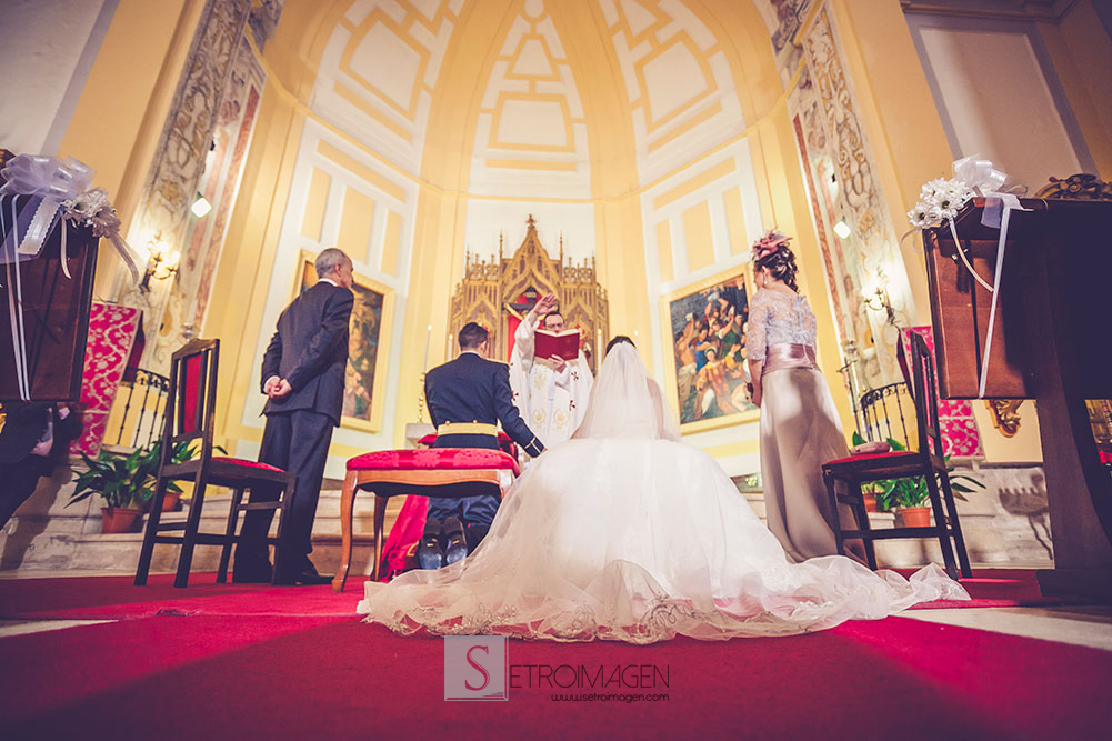 fotografo boda madrid-setroimagen_3084