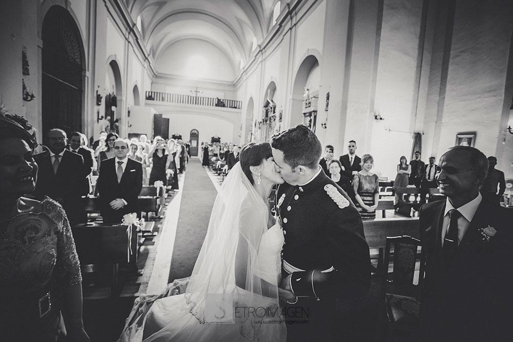 fotografo boda madrid-setroimagen_3085