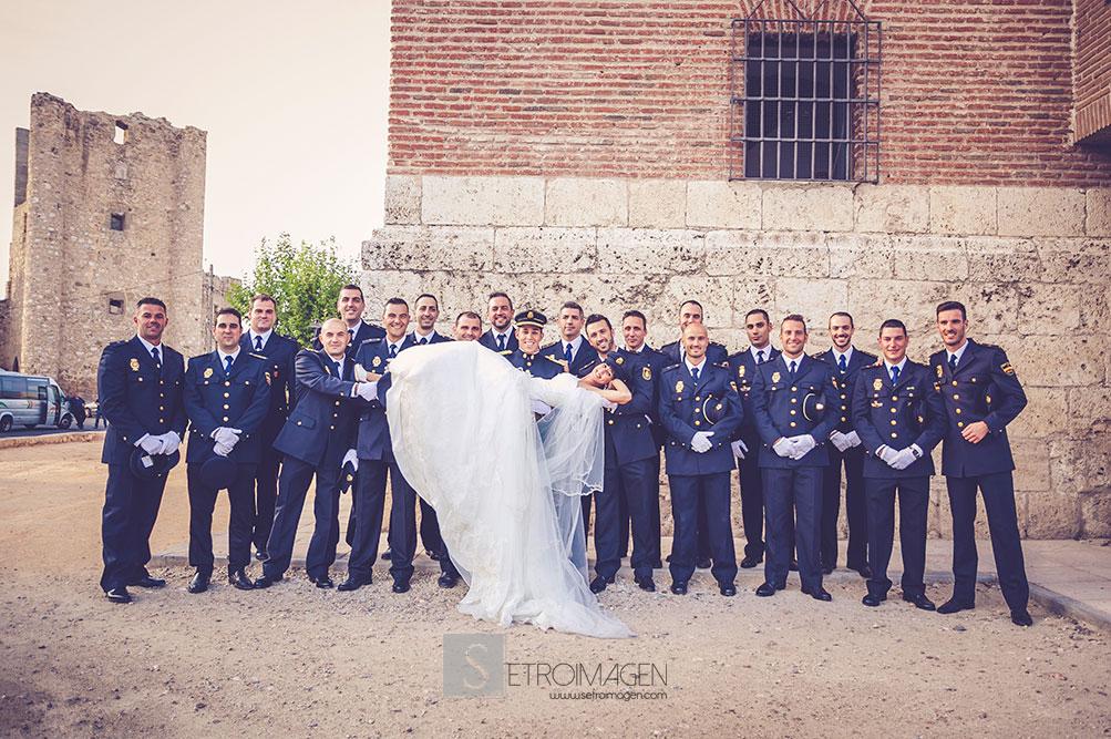 fotografo boda madrid-setroimagen_3089
