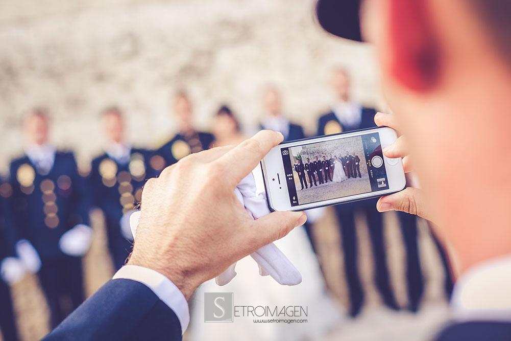 fotografo boda madrid-setroimagen_3090