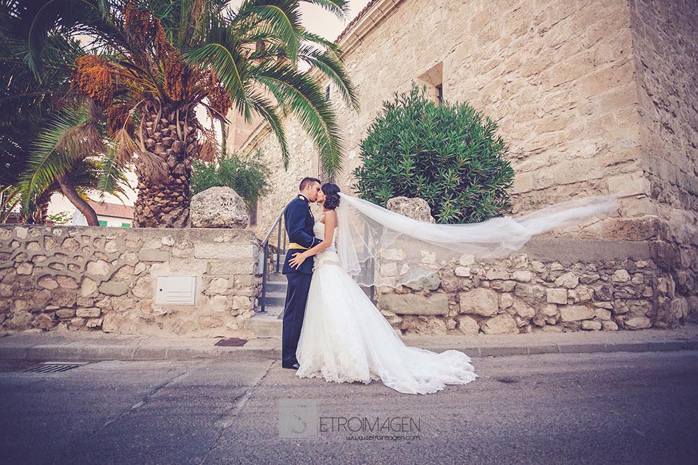 fotografo boda madrid-setroimagen_3091