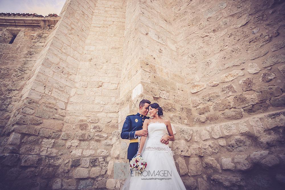 fotografo boda madrid-setroimagen_3093