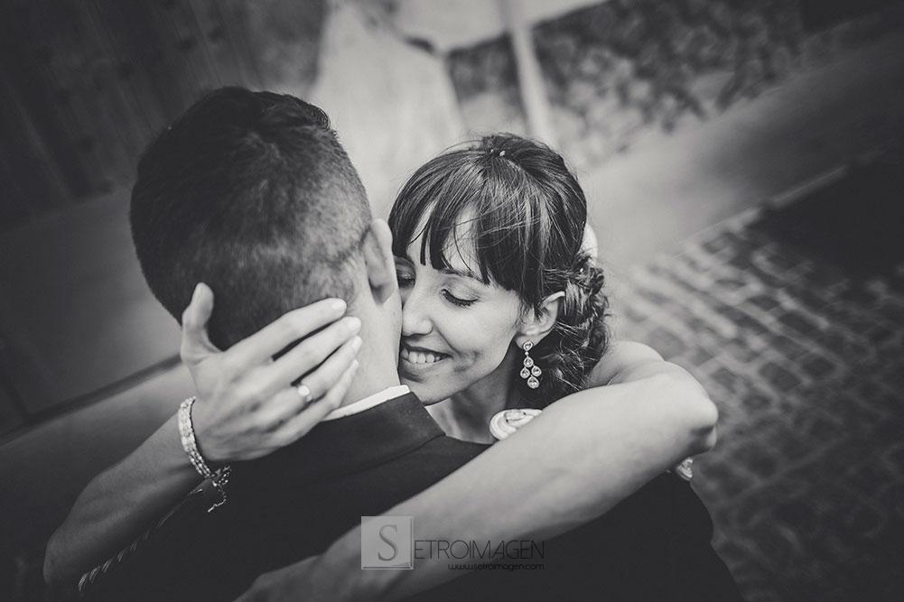 fotografo boda madrid-setroimagen_3094