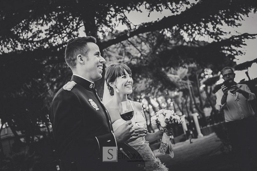 fotografo boda madrid-setroimagen_3101