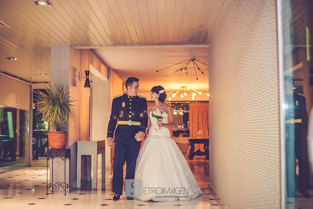 fotografo boda madrid-setroimagen_3112