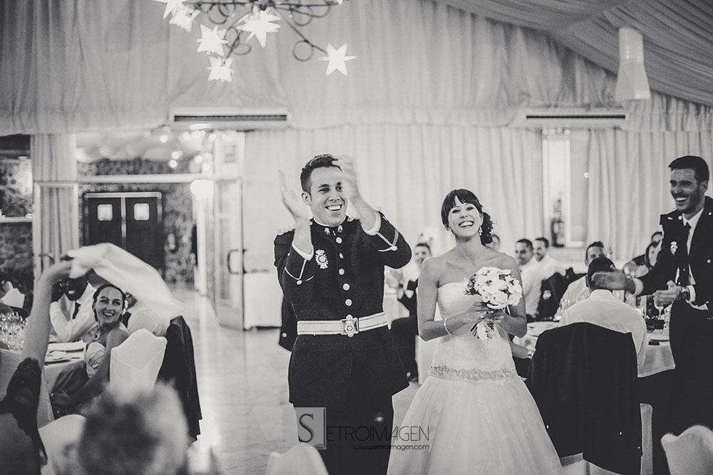 fotografo boda madrid-setroimagen_3115