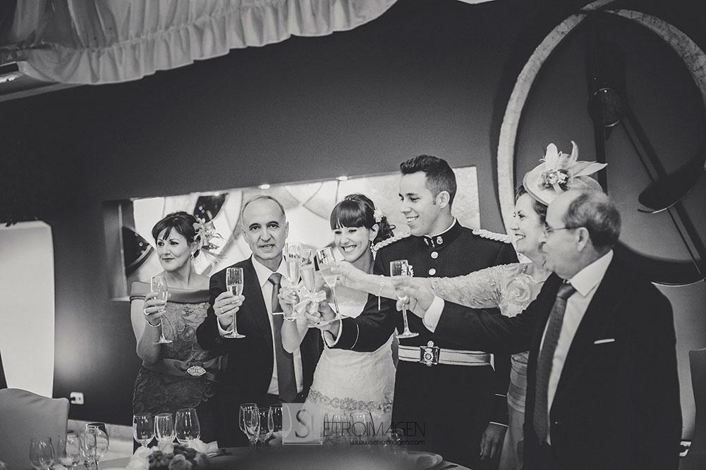 fotografo boda madrid-setroimagen_3119