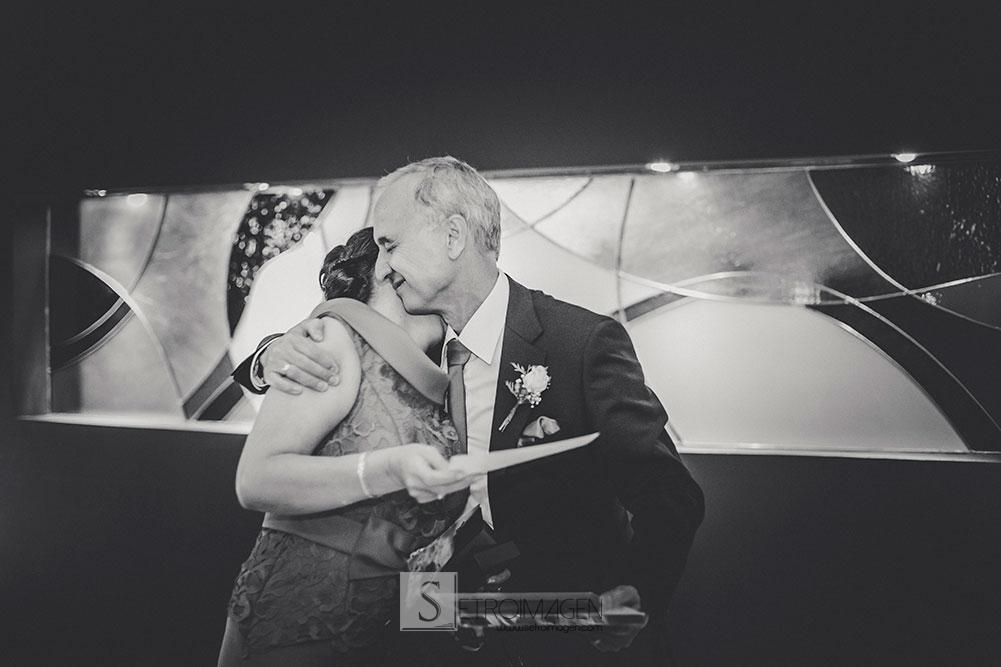 fotografo boda madrid-setroimagen_3128
