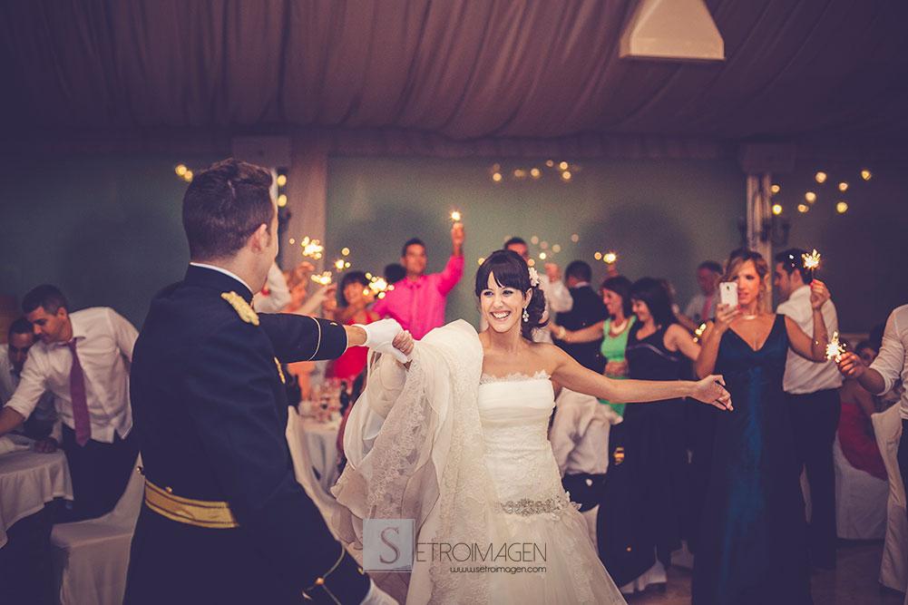 fotografo boda madrid-setroimagen_3137