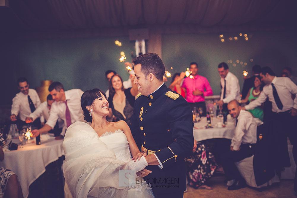 fotografo boda madrid-setroimagen_3139