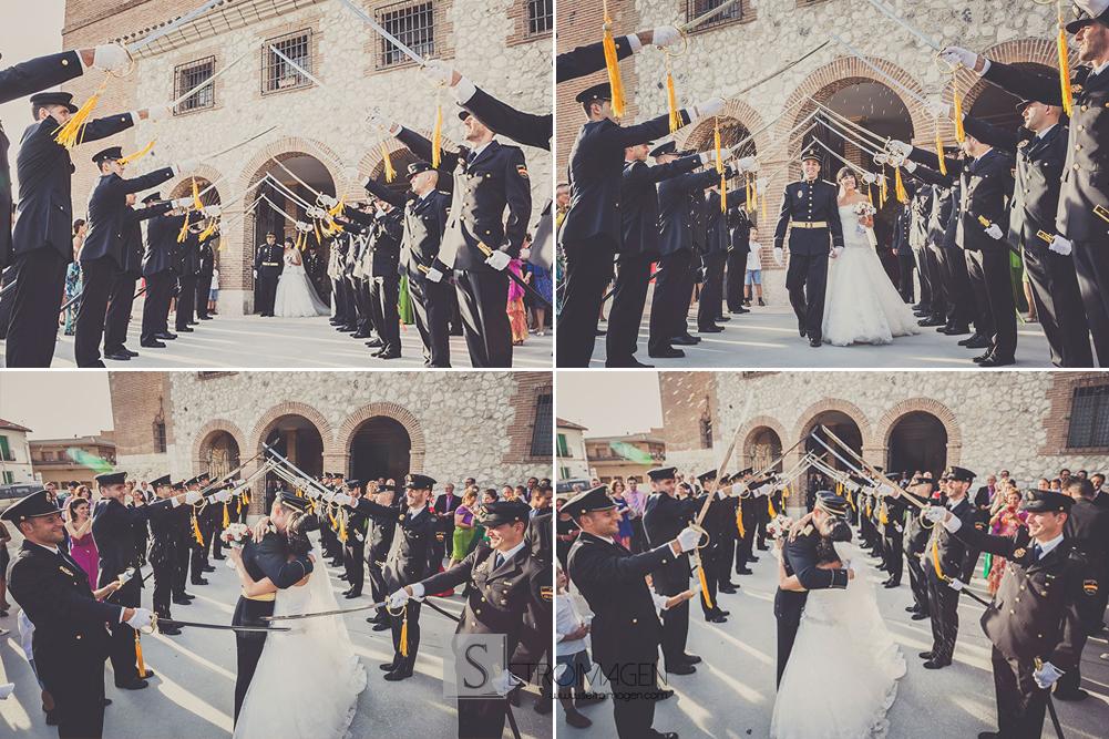 fotografo boda madrid-setroimagen_3150