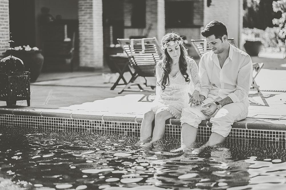 fotografo boda madrid_708