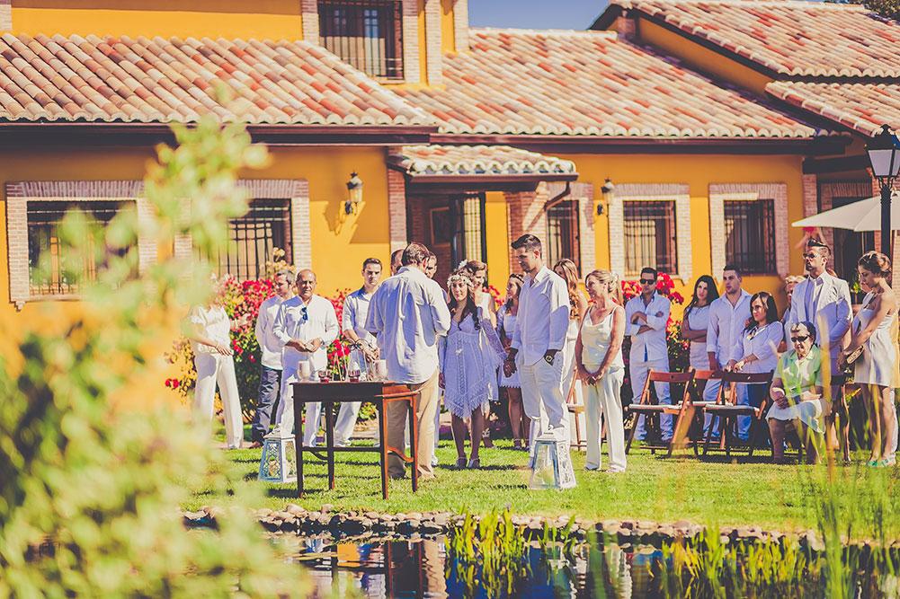fotografo boda madrid_714