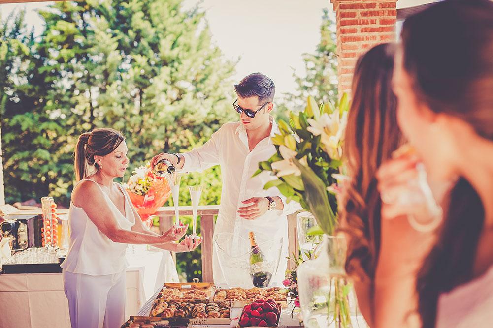 fotografo boda madrid_719