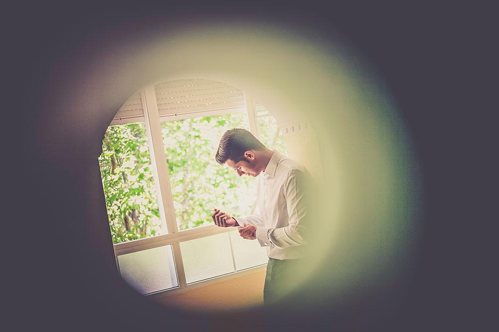 fotografo boda madrid_725