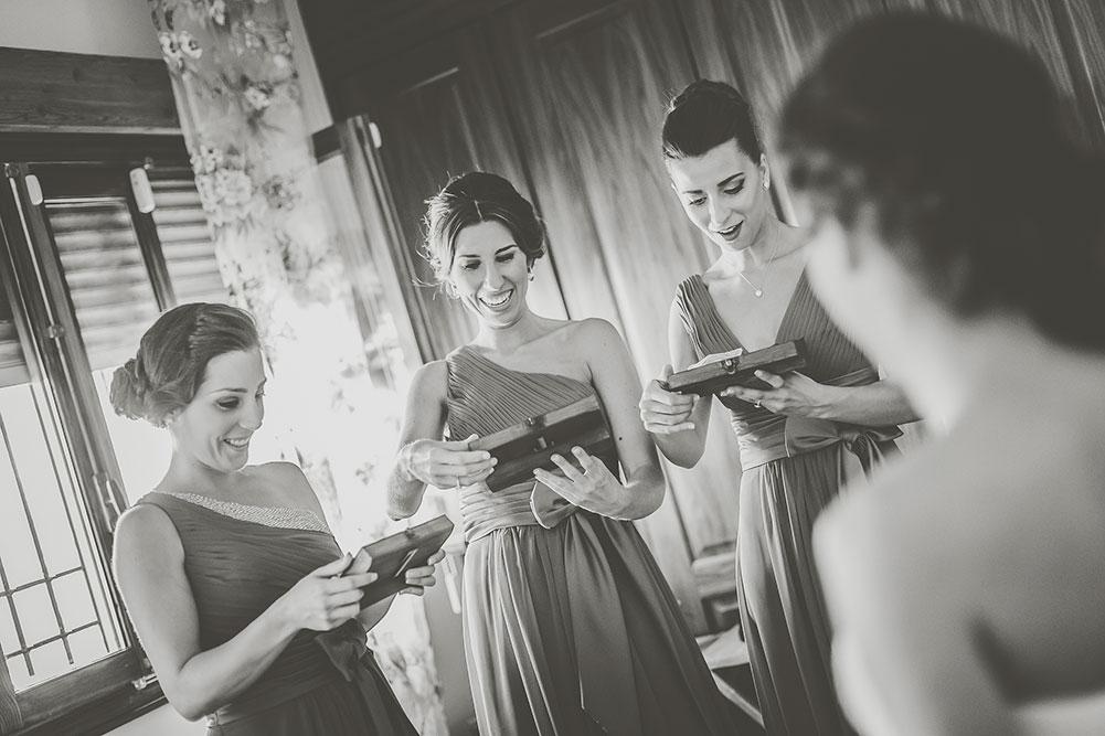 fotografo boda madrid_738
