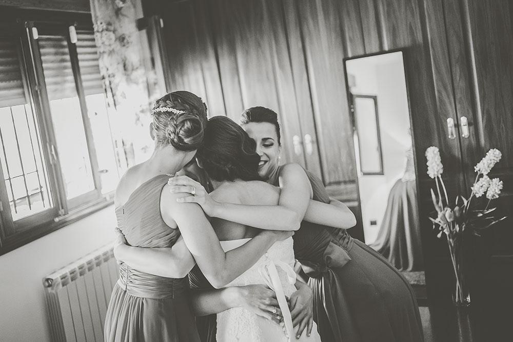 fotografo boda madrid_739