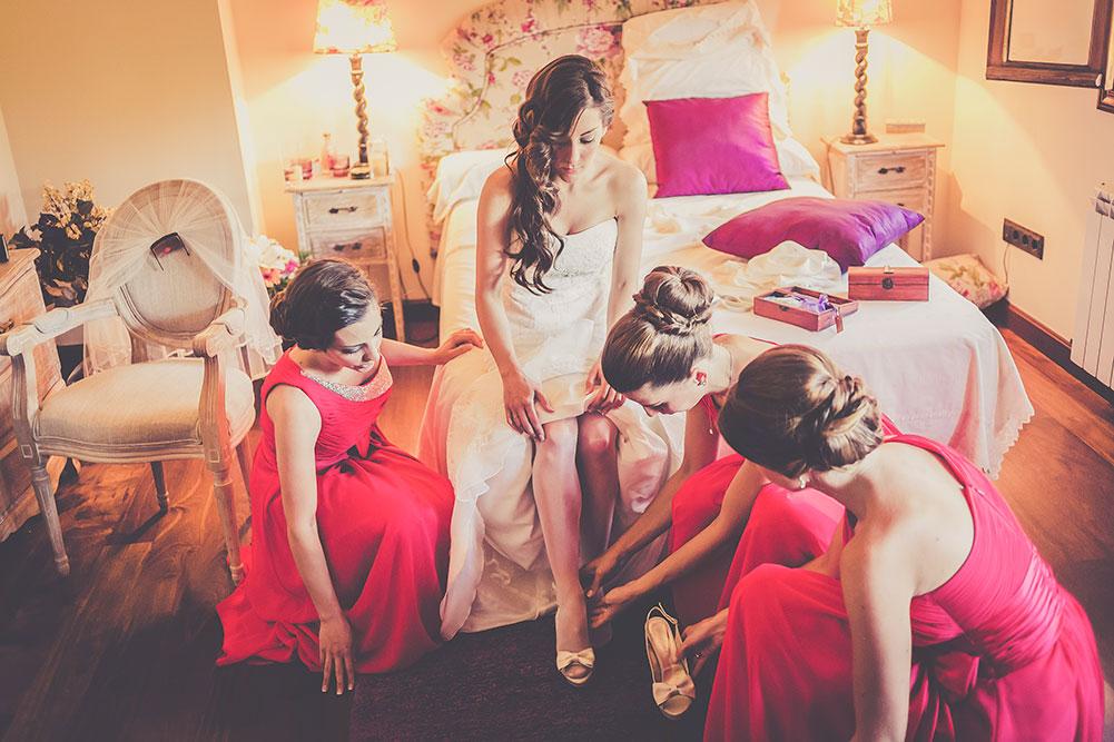 fotografo boda madrid_740