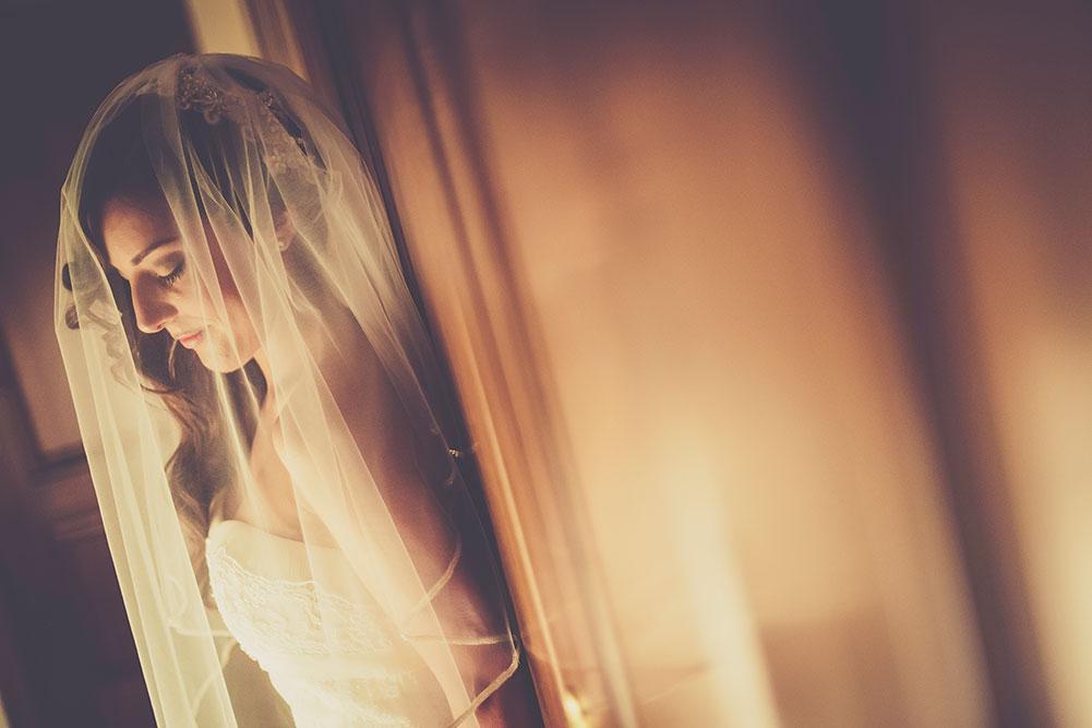fotografo boda madrid_747