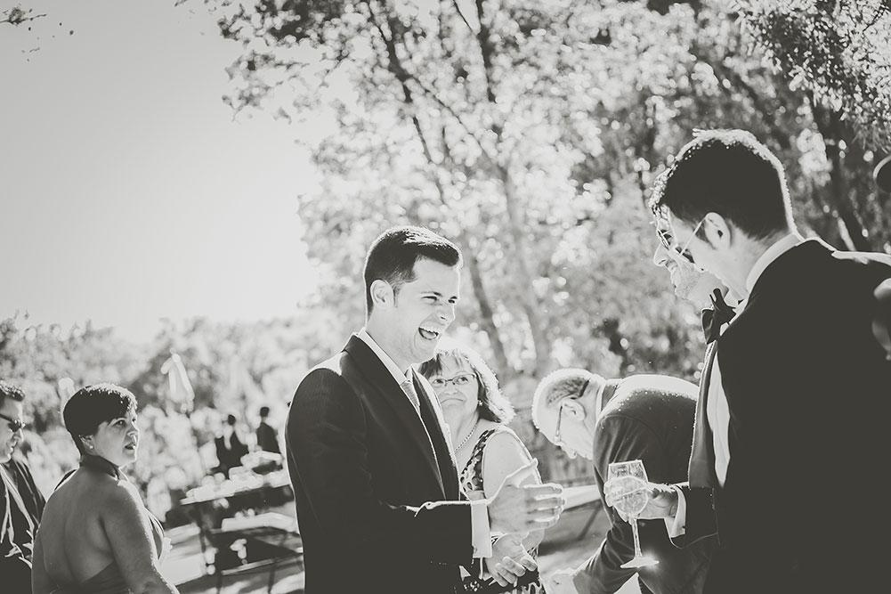 fotografo boda madrid_750