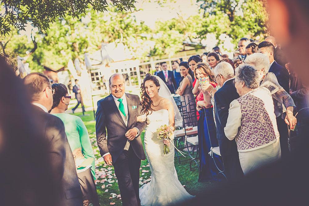 fotografo boda madrid_753