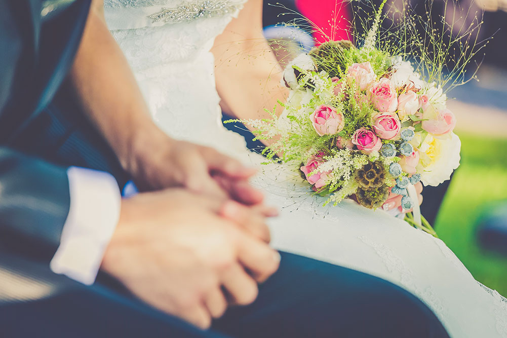 fotografo boda madrid_757