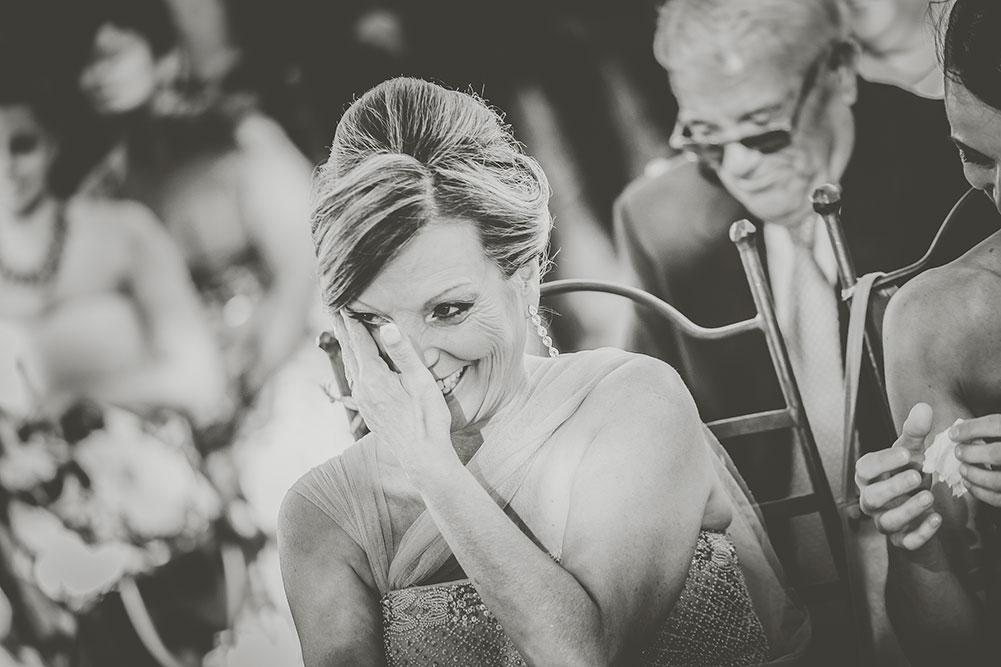 fotografo boda madrid_761