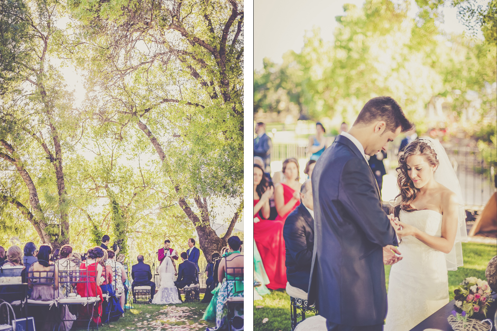 fotografo boda madrid_762