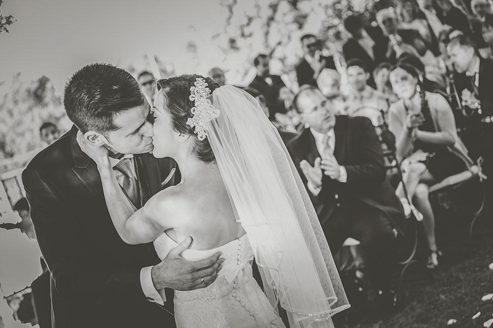 fotografo boda madrid_766