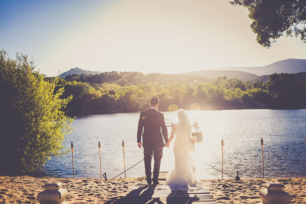 fotografo boda madrid_771