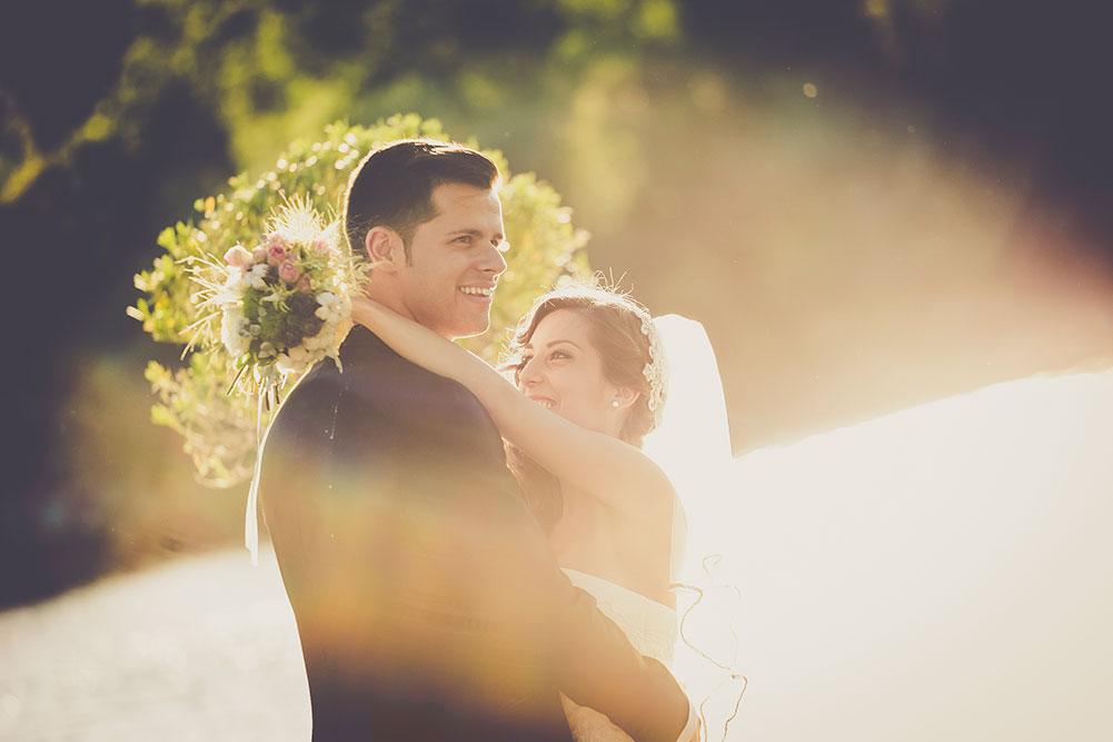 fotografo boda madrid_774
