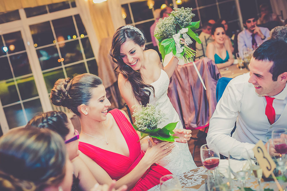 fotografo boda madrid_801
