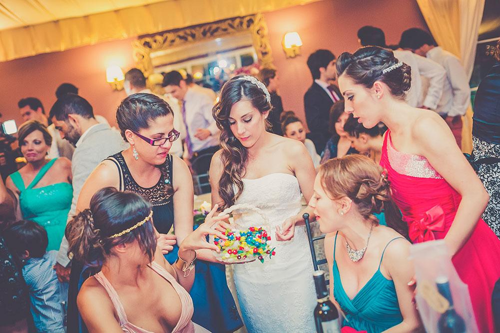 fotografo boda madrid_807