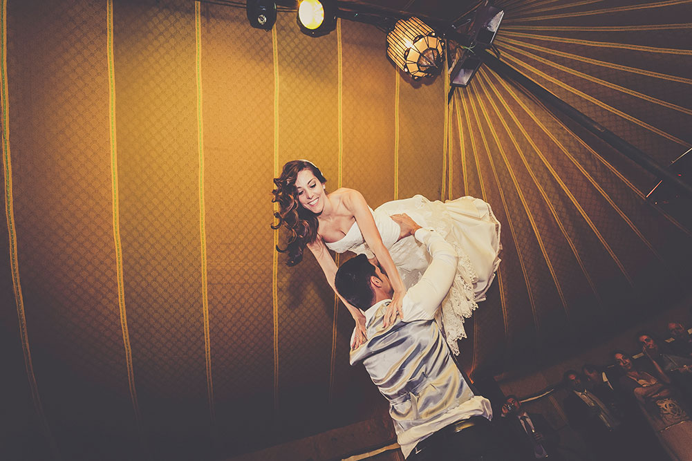 fotografo boda madrid_812