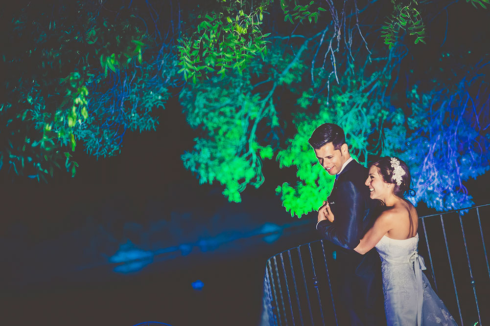 fotografo boda madrid_821