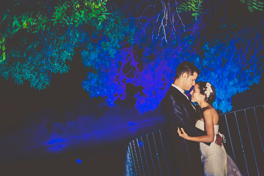 fotografo boda madrid_822