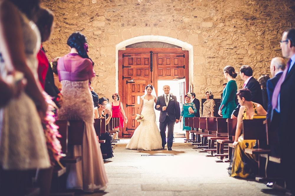 fotografo boda caceres