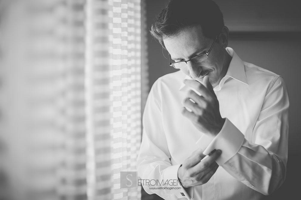 fotografo boda caceres_005