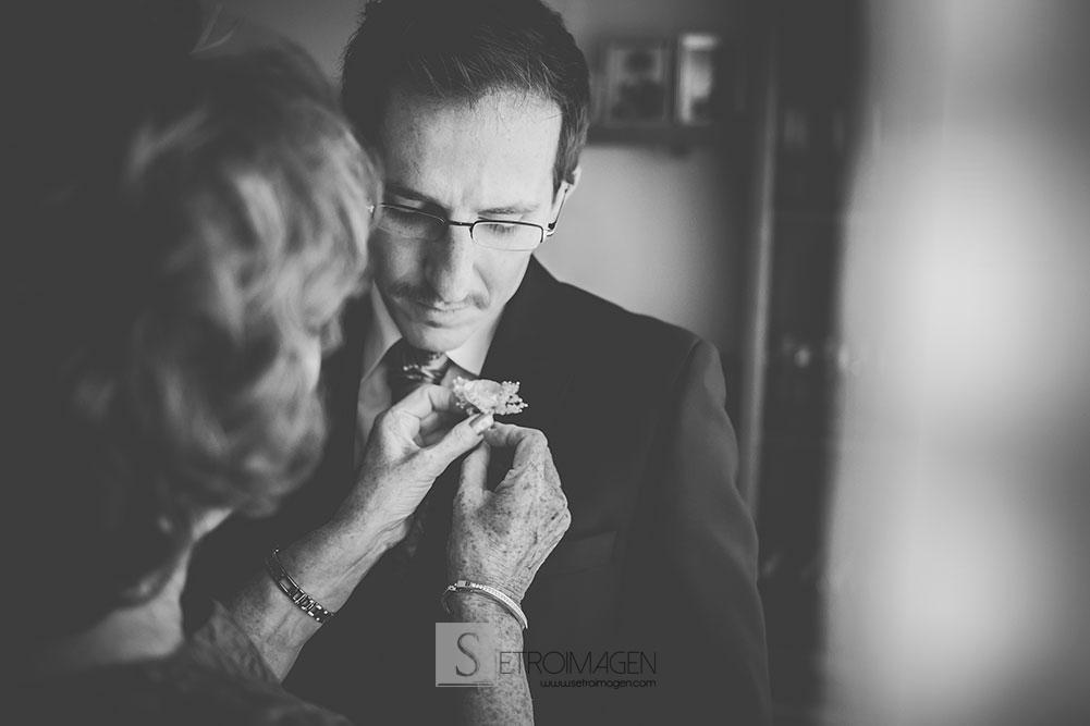 fotografo boda caceres_012