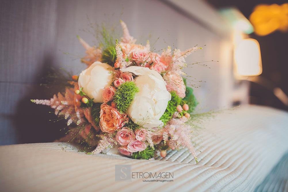fotografo boda caceres_030